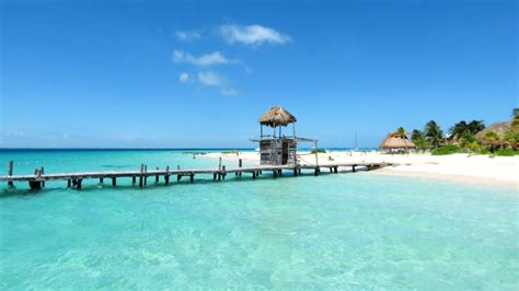 best beaches in playa best beaches in cancun and riviera mexcation