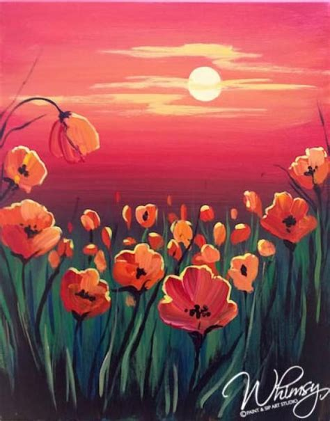 canvas painting classes near me 25 best ideas about paint and sip on pinterest canvas