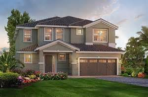 9 bedroom house for sale in florida polk county