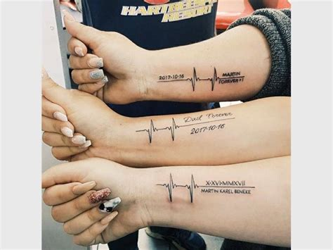 tattoo tribute to murdered pastor roodepoort record