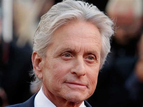 70 years old actors michael douglas social media obsession is to blame for