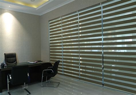 Roller Blind Onna welcome to onna 174 there is an onna for every window