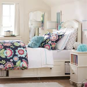 pottery barn teen bedrooms pottery barn teen chelsea storage bed cool kids rooms