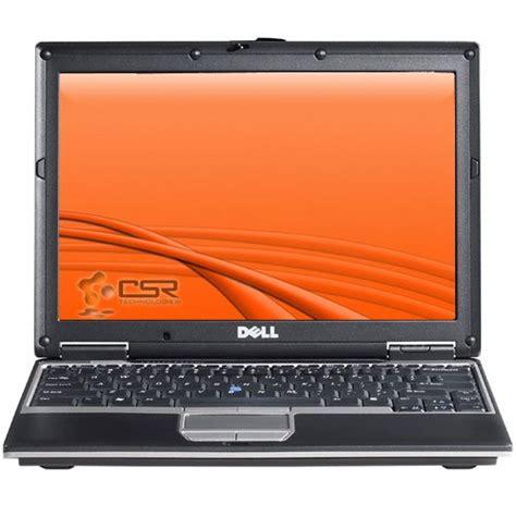 Laptop Apple Pentium 4 dell latitude d410 pentium 4 lightweight laptop laptops 200