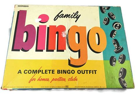 is bozo a scrabble word 103 best images on my childhood
