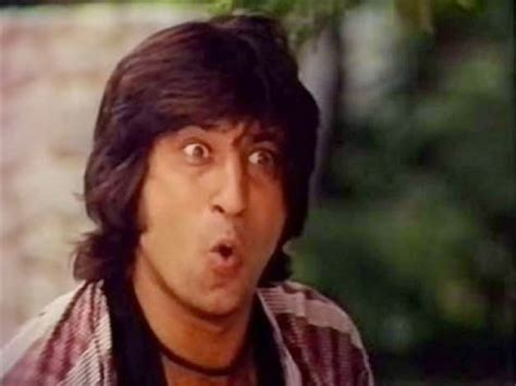 Shakti Kapoor by 13 Awesome Gifts For Shakti Kapoor On His Birthday