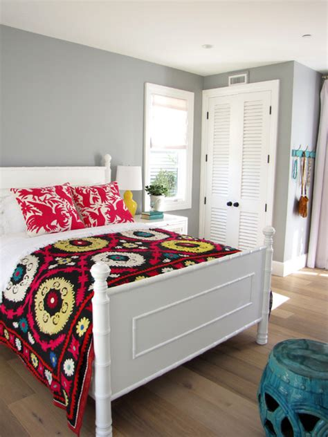 Mexican Style Bedroom Furniture Mexican Style Bedroom Furniture Bedroom Category