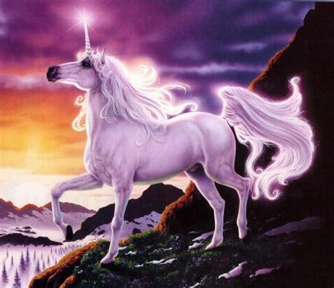imagenes de unicornios voladores unicorni