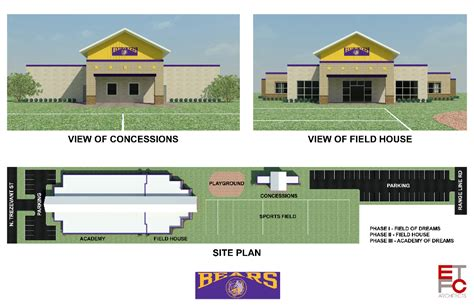 field of dreams house plan field of dreams house plan numberedtype