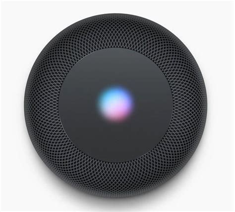Apple From Home by Apple Homepod Vs Echo Vs Home Cnet