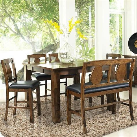 table rancho cordova 35 best cabin dining images on dining room