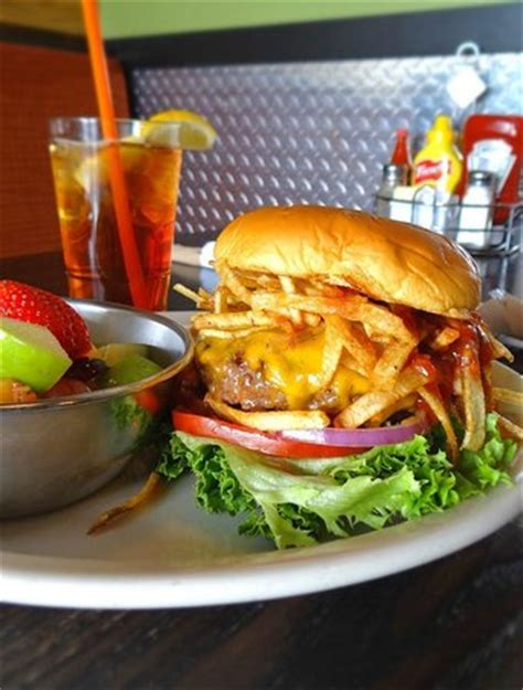 Bad Daddy S Burger Bar Gift Cards - pittsburger picture of bad daddy s burger bar charlotte tripadvisor
