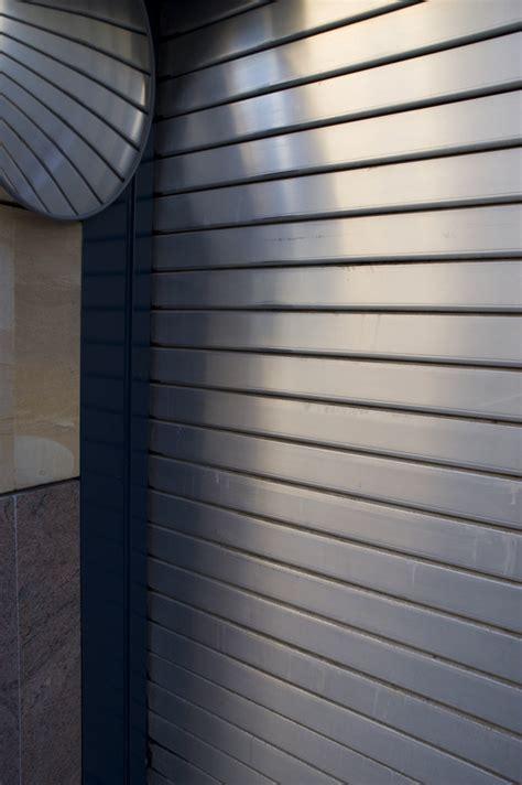 Fenster Mit Elektrischen Rolläden by Rolladen Elektrisch Nachr 252 Sten 187 Schrittweise Anleitung