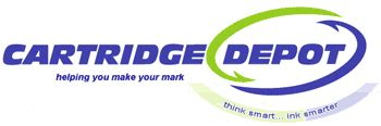 cartridge depot franchise business franchising opportunity