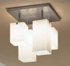 modern bathroom ceiling light illuminating experiences soft pendant light blue
