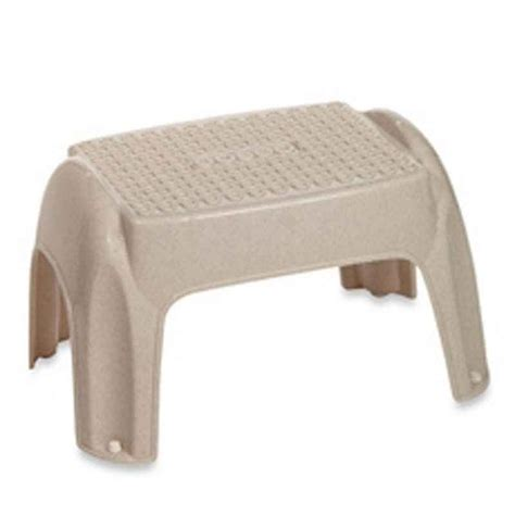Small Step Stool by Small Step Stool Images