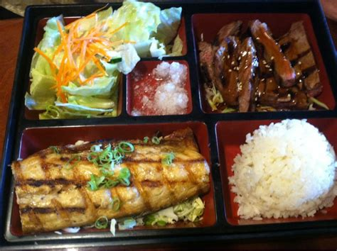 blue nami sushi sake house orangevale ca o jpg blue nami sushi sake house orangevale ca