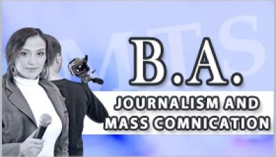 Mba In Journalism Eligibility by Karnataka State Open