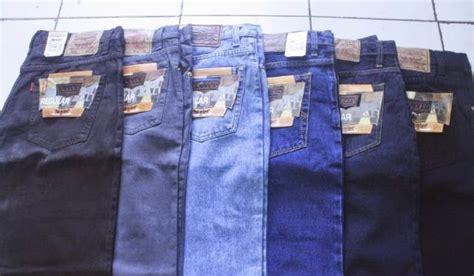 Harga Levis Di Bandung pusat grosir celana murah di bandung grosiran