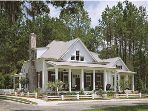 cottage house plans cottage house plans 4 bedroom cottage house plans