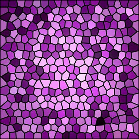 Stained Glass Purple purple stained glass purple glass