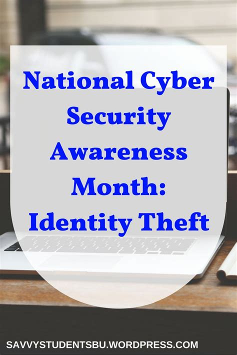 National Mba In Cyber Security by 1000 Ideas About Identity Theft On Accounting