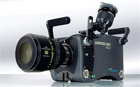 phantom flex high speed phantom flex 4k weisscam hs 2 rent shoot