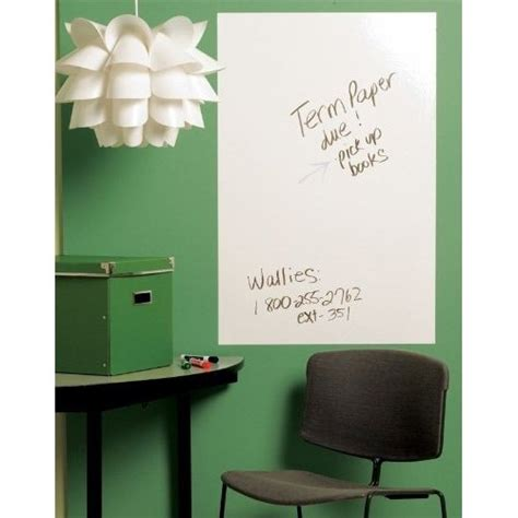 whiteboard wall stickers chalkboard blackboard whiteboard wall sticker erase