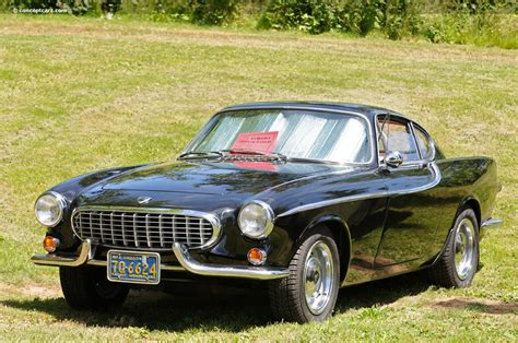 1800s volvo auction results and sales data for 1964 volvo 1800s