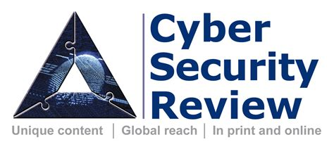World Executive Mba In Cyber Security by Aci Cyber Security Gas Power Aci