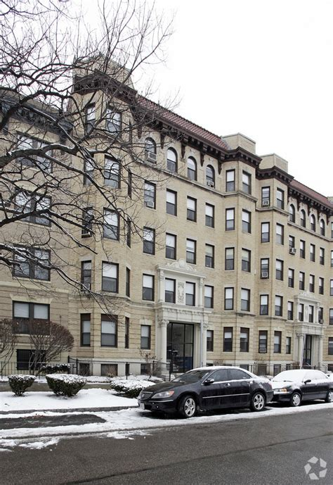 St Elizabeth Hospital Boston Detox by Boston Rehab Rentals Allston Ma Apartments