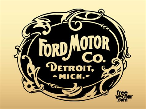 ford group motor company logos www imgkid com the image kid has it