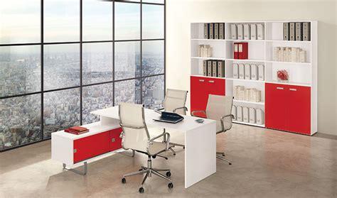 mobili in kit mobili in kit per la casa e per l ufficio mobili in kit