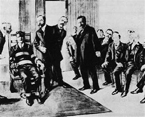 chaise electrique execution les 233 ph 233 m 233 rides d alcide 6 ao 251 t