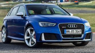 audi rs3 sportback 2015 review carsguide