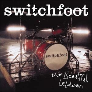 0007492898 information is beautiful new edition the beautiful letdown special edition cd dvd by