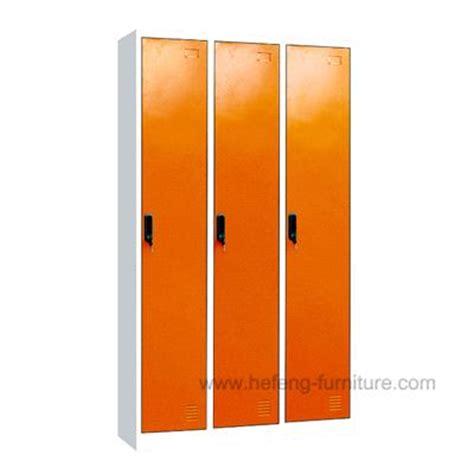 Three Door Steel Locker/School Locker/Steel Wardrobe/Metal Storage Cabinets purchasing, souring