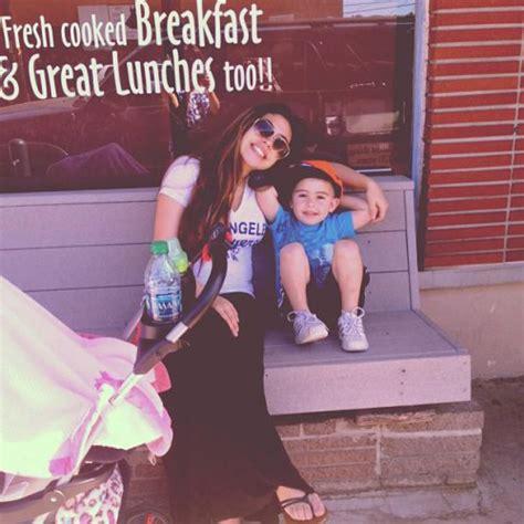 petes breakfast house pete s breakfast house restaurant in ventura ca 2055 east main street foodio54 com