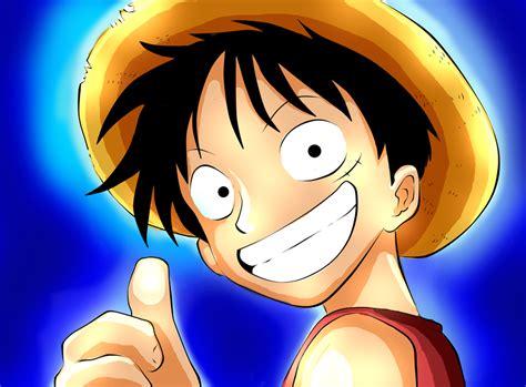 imagenes kawaii de luffy luffy awesome by cherryinthesun on deviantart