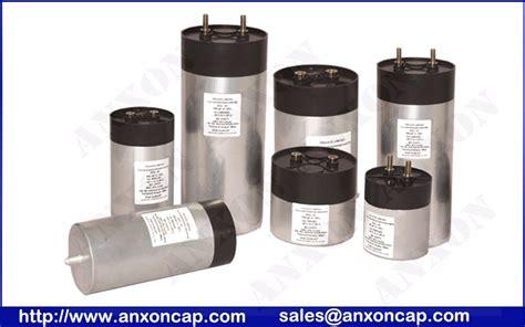 capacitor storage of energy energy storage pulse capacitor buy energy storage pulse capacitor energy storage pulse
