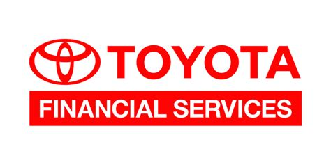 toyota bank login toyota financial services selects white clarke s