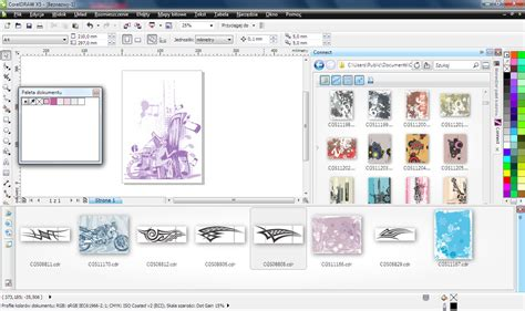 corel draw x5 crack file only coreldraw graphics suite x5 pl serial number only cathoula