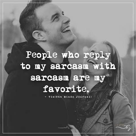 My Sarcastic Smartass Attitude Is My Zazzle Best 25 Sarcasm Quotes Ideas On Pinterest Sarcastic