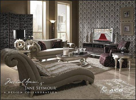hollywood themed bedrooms 25 best ideas about old hollywood bedroom on pinterest