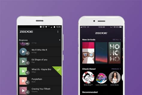 zedge themes for j 1 what is the zedge app