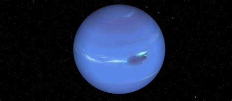 imagenes reales de neptuno el planeta pluton related keywords el planeta pluton