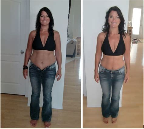 Detox Diet Lose 10lb In 3 Days by Healthy 10 Lb Challenge
