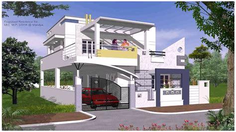 home design outlet center www home design outlet center