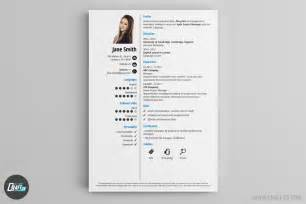 smart resume builder smart resume builder free best free home