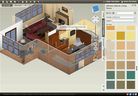 home design software free autodesk megazonenb blog